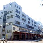 上越市 Takada556ビル